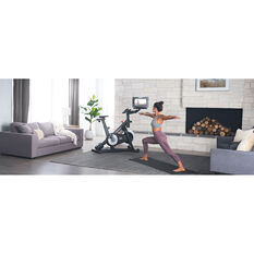 NordicTrack S15i Studio NT20 Exercise Bike, , rebel_hi-res
