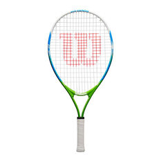 Wilson U.S Open Junior 23in Tennis Racquet, , rebel_hi-res