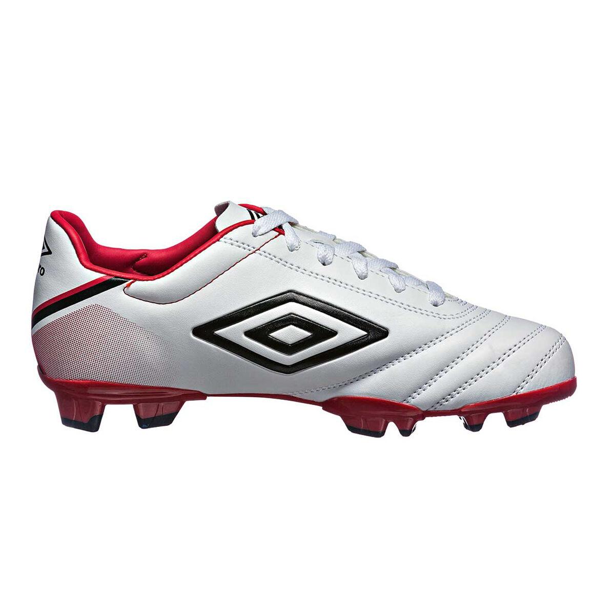 Umbro Classico V Junior Football Boots | Rebel Sport
