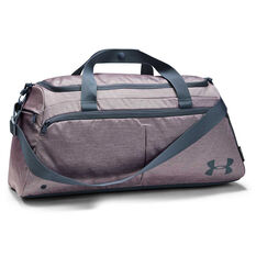 df0853d83dc Gym, Sports Bags & Backpacks for Men & Women - rebel
