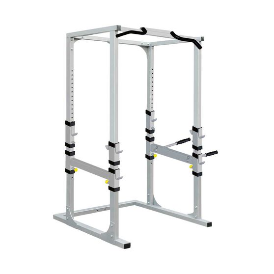 Impulse Fitness Power Cage, , rebel_hi-res