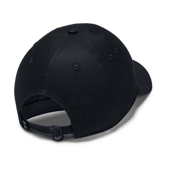 Under Armour Mens SC30 Core Cap, , rebel_hi-res
