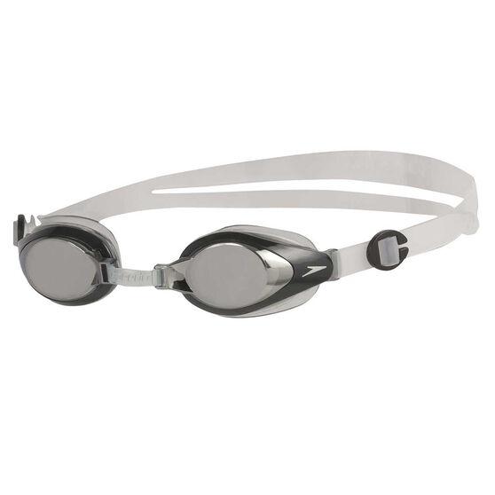 Speedo Mariner Junior Swim Goggles, , rebel_hi-res