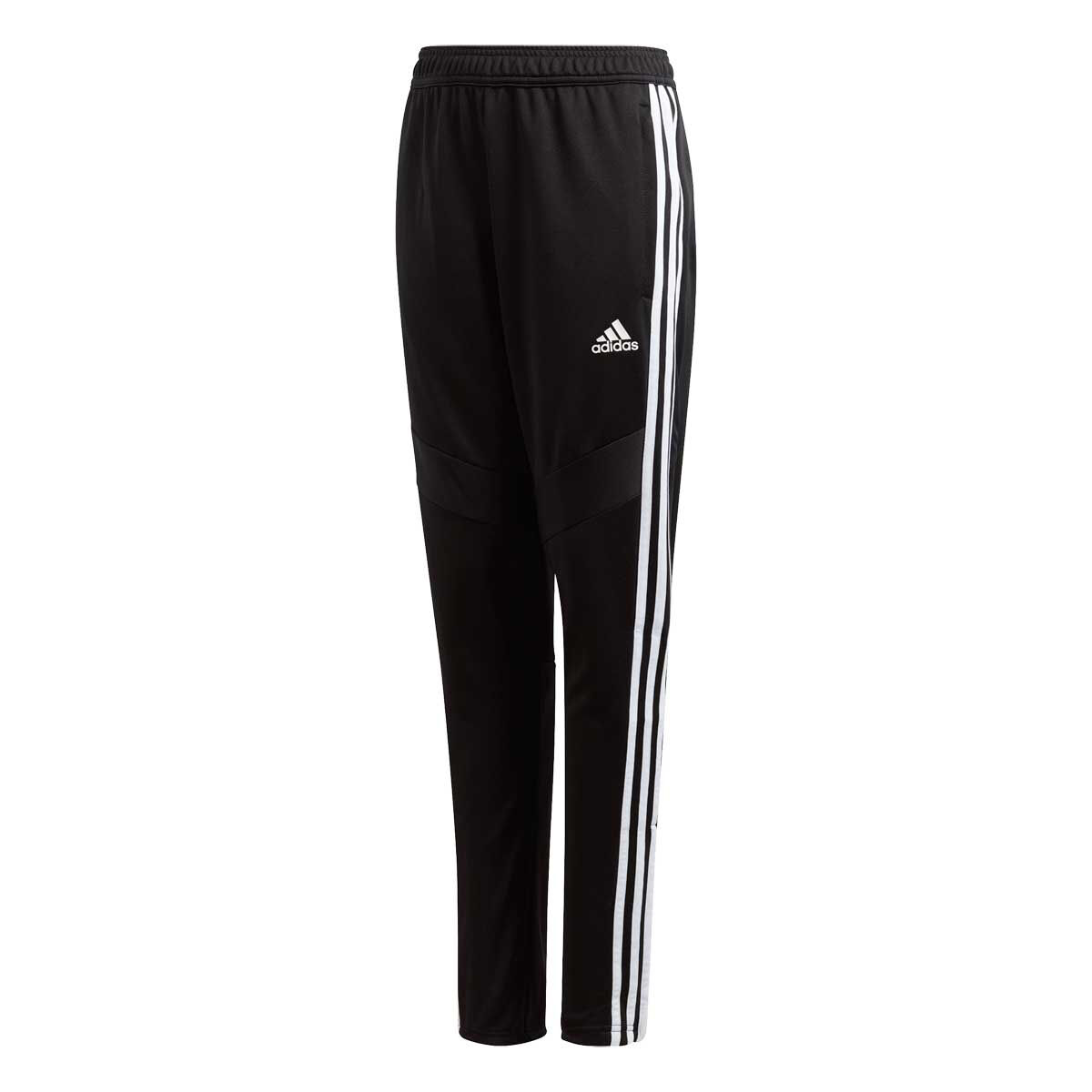 adidas Boys Tiro 19 Training Pants