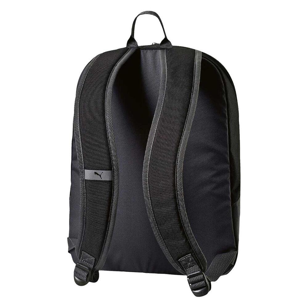 af7d74cb9a1 Rebel Sport Backpacks   ReGreen Springfield