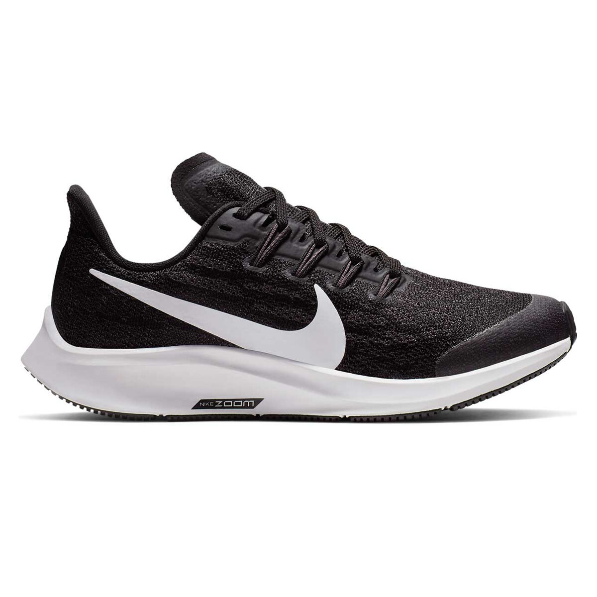 Nike Air Zoom Pegasus 36 Kids Running Shoes