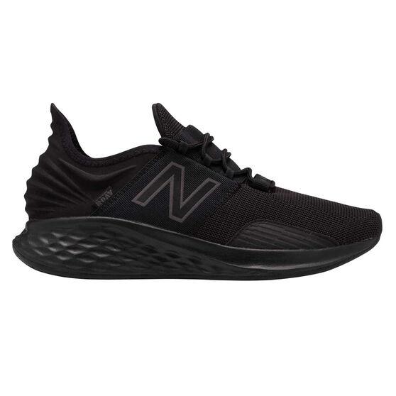 9829905218 New Balance Fresh Foam Roav Mens Running Shoes