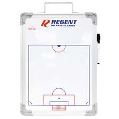 Regent Soccer Coaching Board, , rebel_hi-res