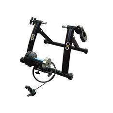 Goldcross Magnetic Home Trainer, , rebel_hi-res
