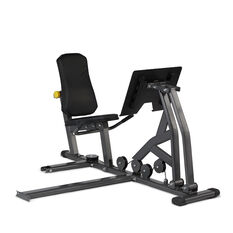 Celsius GS2 Leg Press Attachment, , rebel_hi-res