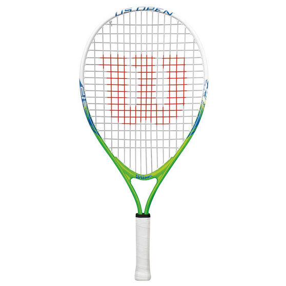 Wilson U.S Open 19in Junior Tennis Racquet, , rebel_hi-res