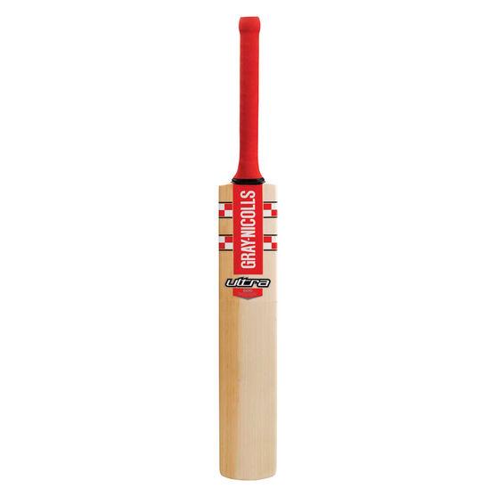 Gray Nicolls Ultra 600 Cricket Bat, , rebel_hi-res
