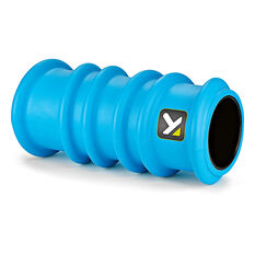 Trigger Point Charge Foam Roller, , rebel_hi-res