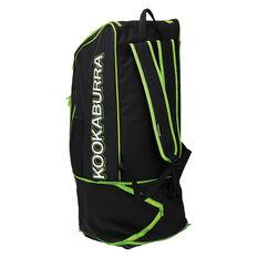 Kookaburra Pro 3.0 Cricket Kit Bag, , rebel_hi-res