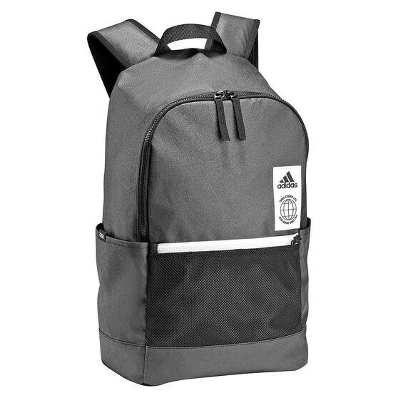 f59e831a2f4b adidas Classic Urban Backpack