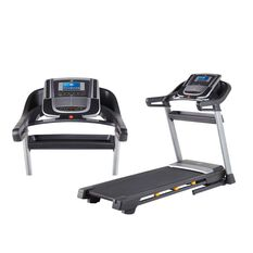 NordicTrack C990 Treadmill, , rebel_hi-res