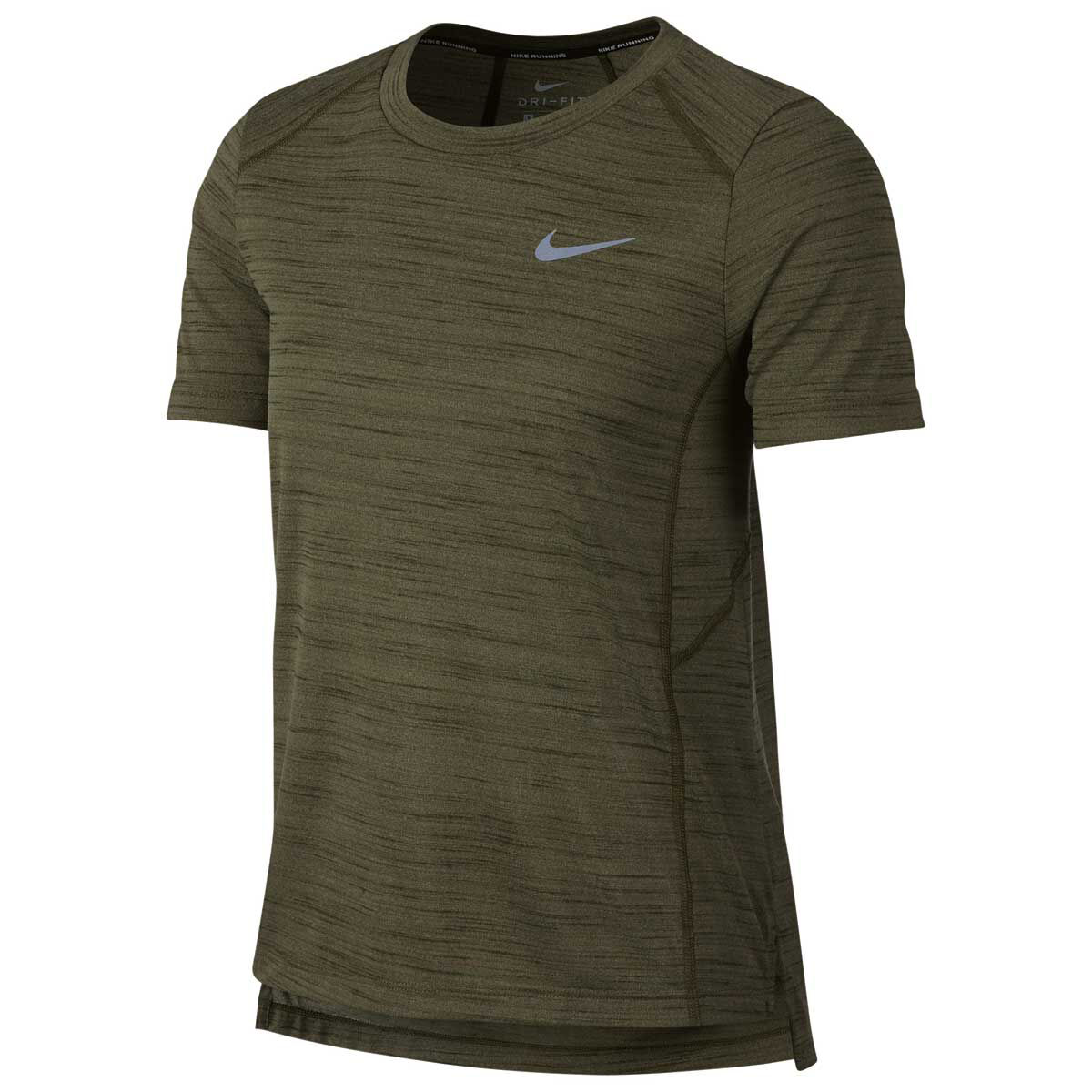 Clearance Womens Nike Plus Active Tops, Clothing   Kohl's