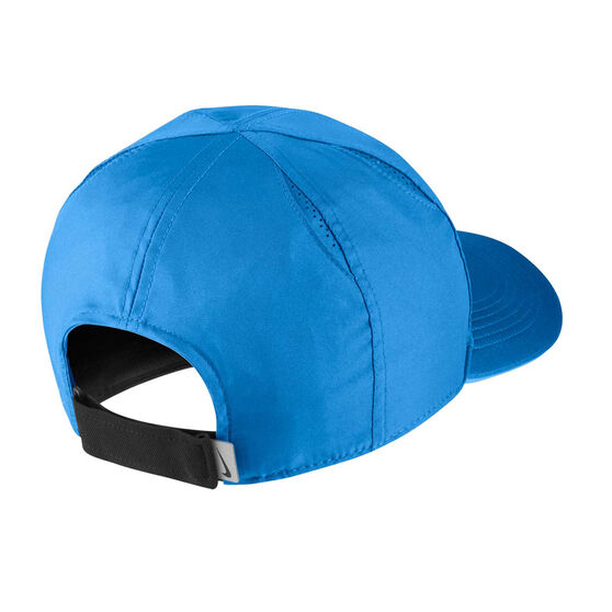 Nike Featherlight Cap, , rebel_hi-res