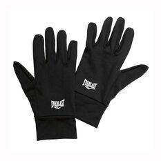 Everlast Everdri Advanced Glove Liners Black S / M, Black, rebel_hi-res