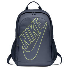 Free Delivery Over  150. Nike Hayward Futura 2.0 Backpack, , rebel hi-res 2f657ec999