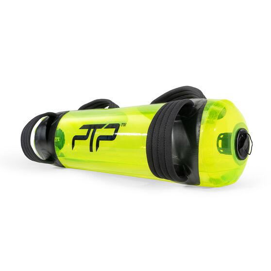PTP Aquacore 15kg, , rebel_hi-res