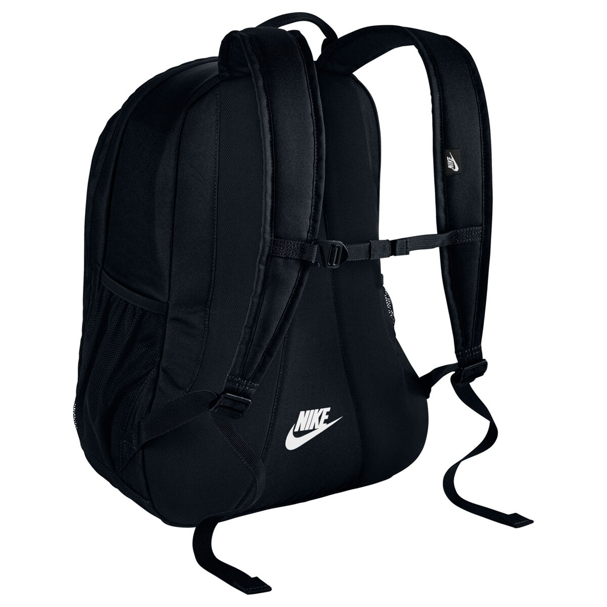 the Lowest price Nike Court Tech 2.0 Backpacks Black (Men