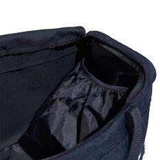 adidas Linear Medium Duffel Bag, , rebel_hi-res