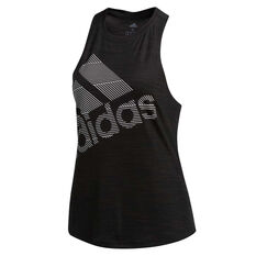 924cafc85d3fb Adidas - Rebel