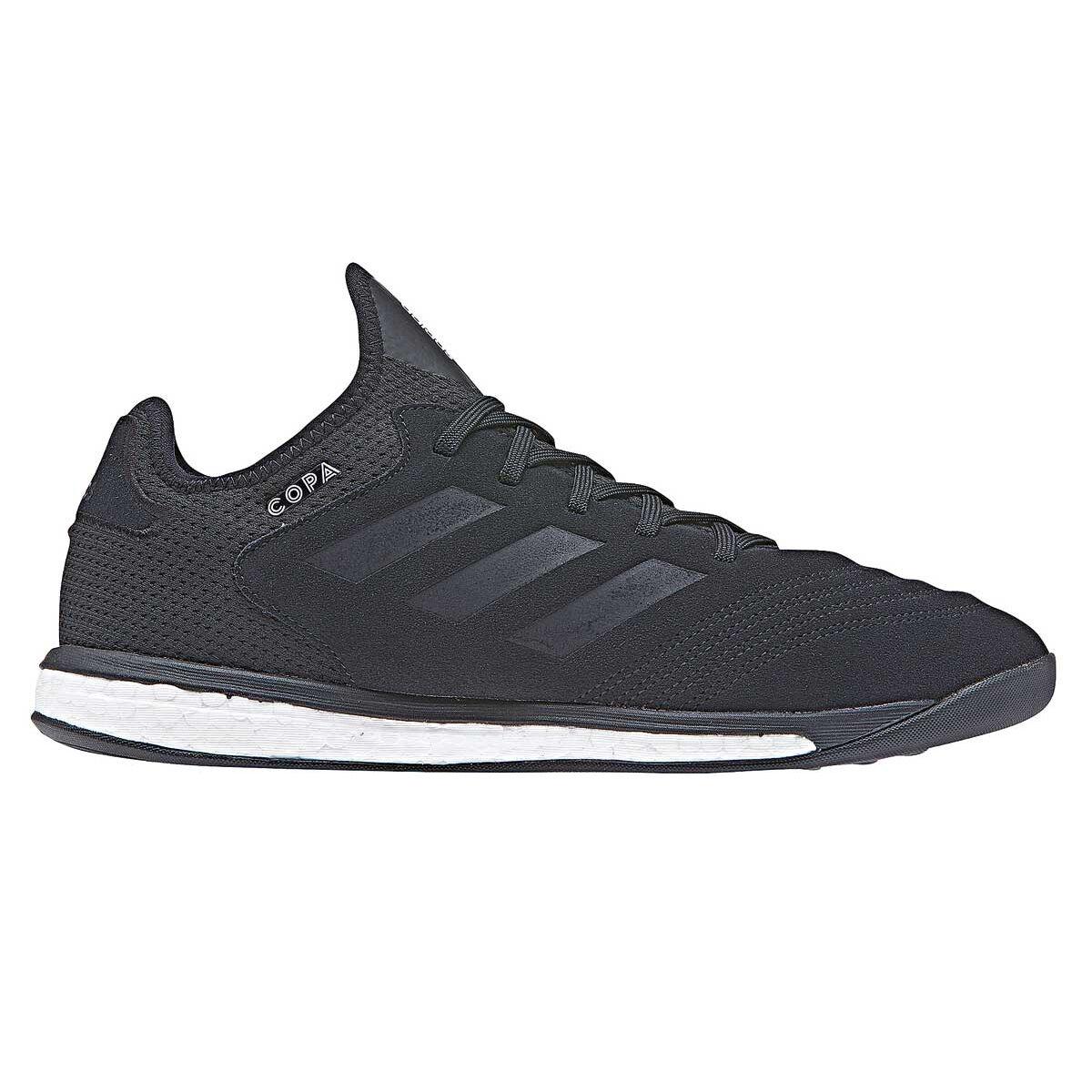 950f41268ca ... italy adidas copa tango 18.1 mens indoor soccer shoes rebelhi res d48a3  9a9dd
