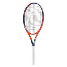 Head Graphene Touch Radical Light Tennis Racquet 4 3 / 8in, , rebel_hi-res