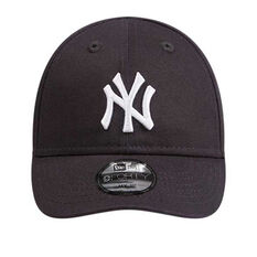 New York Yankess Toddlers New Era 9FORTY MY1ST Cap, , rebel_hi-res