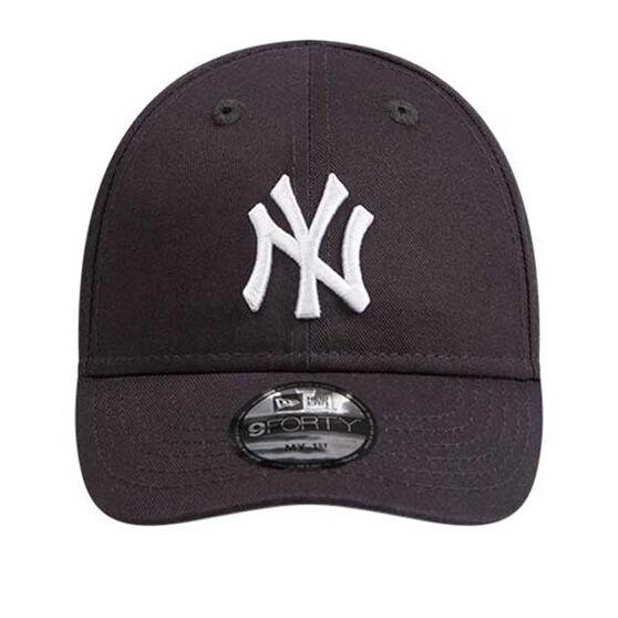 New York Yankess Toddlers New Era 9FORTY MY1ST Cap, , rebel_hi-res