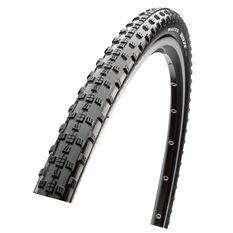 Maxxis Raze 700cm x 33cm Folding Bike Tyre, , rebel_hi-res
