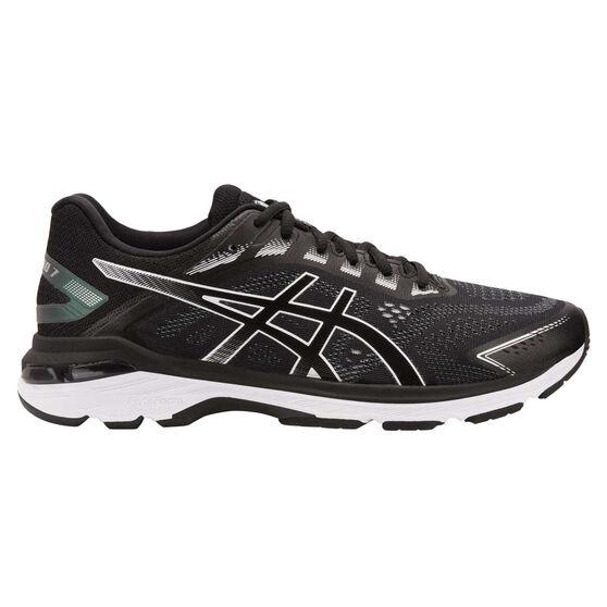 Asics GT 2000 7 4E Mens Running Shoes, , rebel_hi-res