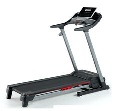 Proform 305 CST PF20 Treadmill, , rebel_hi-res