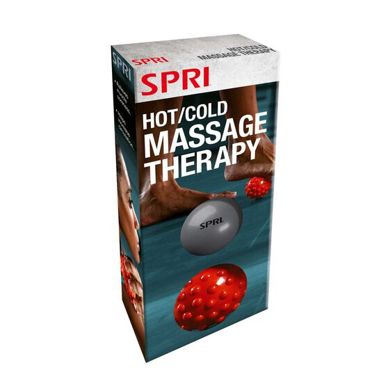 SPRI Massager Kit, , rebel_hi-res