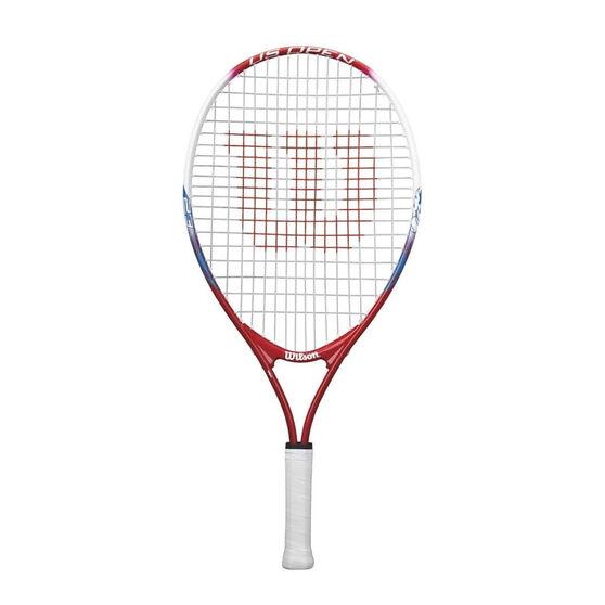 Wilson U.S Open 23in Junior Tennis Racquet, , rebel_hi-res