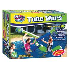 Wahu Battle Tubes, , rebel_hi-res