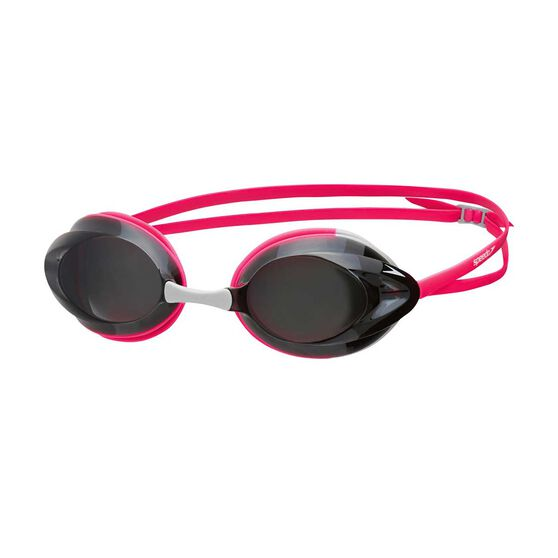5f0efdbab6f Speedo Opal Senior Swim Goggles Assorted OSFA