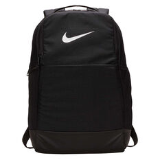 Nike Brasilia Backpack, , rebel_hi-res
