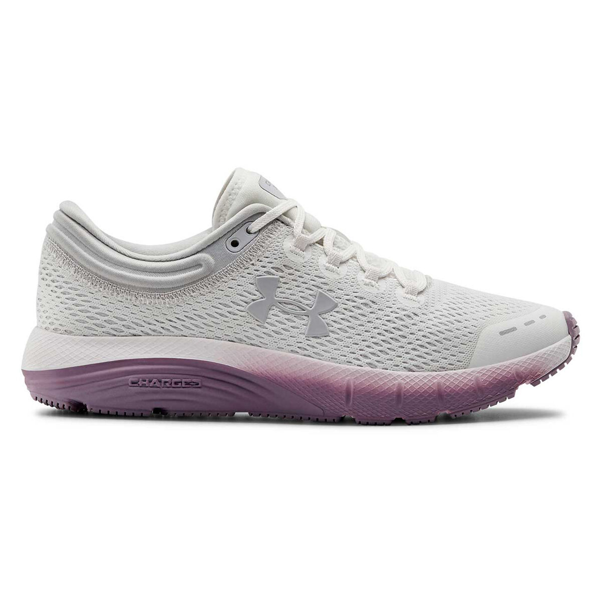 Under Armour Charged Bandit 5 Womens