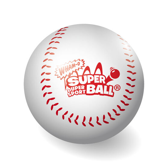 Super Ball Super Sports Ball, , rebel_hi-res