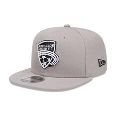 Adelaide United 2018/19 9FIFTY Original Fit Cap, , rebel_hi-res