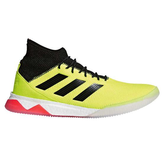924eb7272dc9 adidas Predator Tango 18.1 Mens Indoor Soccer Shoes