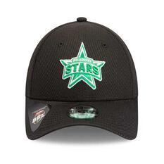 Melbourne Stars Kids New Era 9FORTY Home Cap, , rebel_hi-res