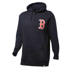 bfffd32e2 Boston Red Sox Men's Whelam Hoodie, , rebel_hi-res ...