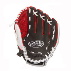 Rawlings Players 10in RHT Baseball Glove, , rebel_hi-res