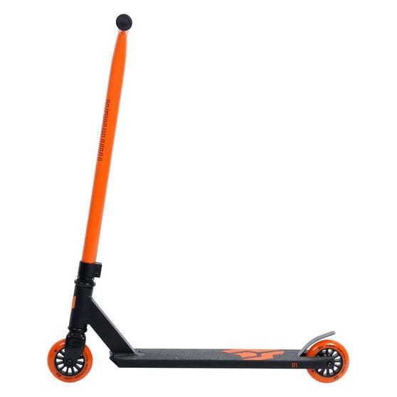 Tahwalhi ST1 Scooter, , rebel_hi-res