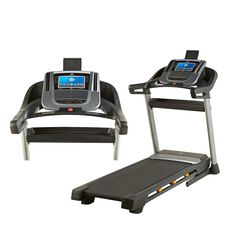 NordicTrack C1650 NE16 Treadmill, , rebel_hi-res