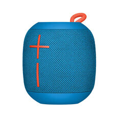 UE WONDERBOOM Wireless Bluetooth Speaker, , rebel_hi-res